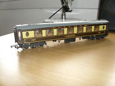 Boxed Wrenn OO gauge W6001 Pullman Coach 2st class coach Car No73