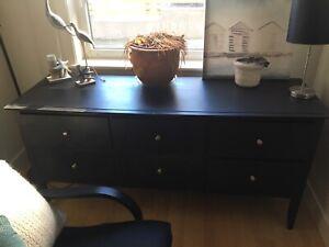 Drawers / Furniture