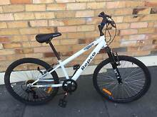 24'' Wheels Repco mountain bike for Adult in perfect condition Flemington Melbourne City Preview