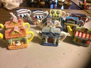 Collectables 1990s