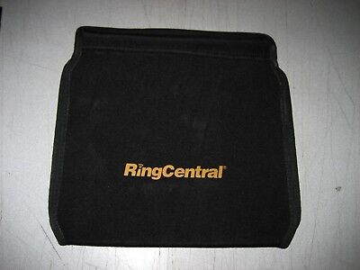 Ring Central Display Binderstorage Case Holds Many Many Ringsjewelry 11x9x1