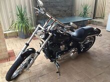 Harley Davidson swap/sell Morley Bayswater Area Preview