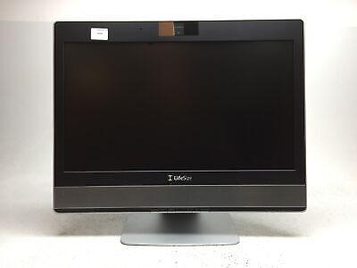 Lifesize Unity 50 Video Conference Monitor - 440-00126-901 No Remoteadapter