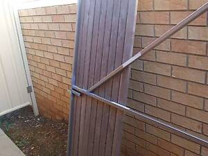garden fence or gate Gungahlin Gungahlin Area Preview