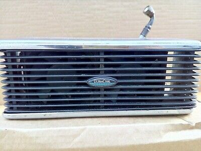 Harley 99-08 Touring UltraCool Oil Cooler