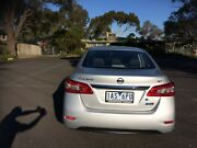2013 Nissan Pulsar ST Wheelers Hill Monash Area Preview