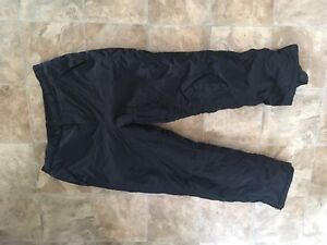 Women's Pennington's snow pants