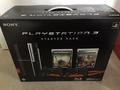 $ 1 - Battlefield: Bad Company 2 (Sony PlayStation 3, 2011)