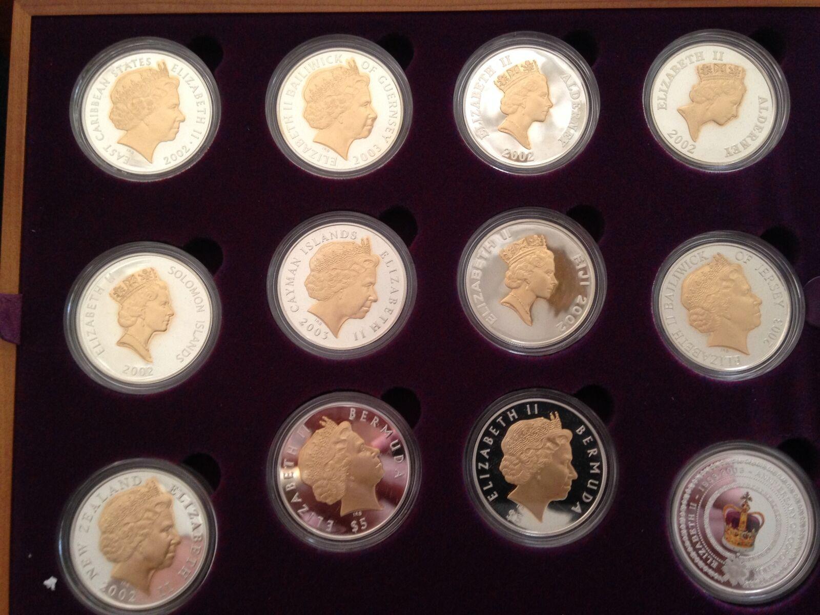 coins007