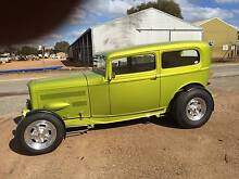 1932 Ford Hot Rod FOR SALE Fremantle Fremantle Area Preview