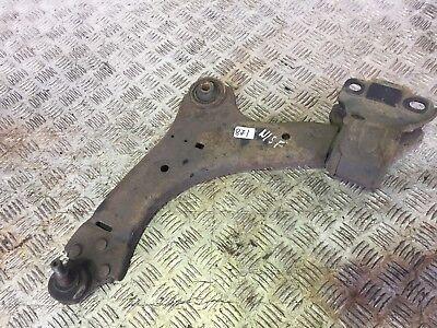 Land Rover Freelander 2 2.2 TD4 (06 - 09) Suspension Arm Front Lower Wishbone LH