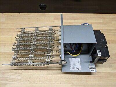 15kw Electric Heat Kit W Breaker Source S16hk26501506b York