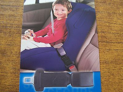 Seat Belt Extender For Booster Seat Seat Belt Extender For Booster