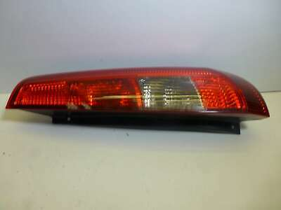Genuine Ford Fiesta 3 Door 2001-2005 High Level Rear Brake Light 1345494