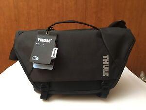 Sac camera messenger bag mallette