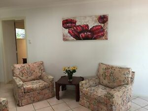 GRANNY FLAT- FURNISHED Tallebudgera Valley Gold Coast South Preview