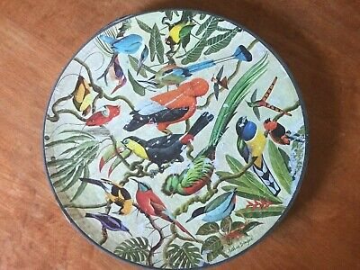 Springbok 1968