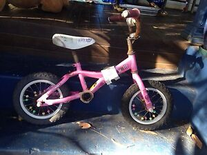 Free balance bike Tighes Hill Newcastle Area Preview