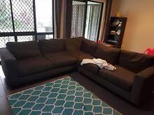 Corner couch Edmonton Cairns City Preview