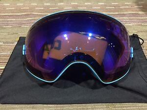 Snow Goggles Deer Park Brimbank Area Preview
