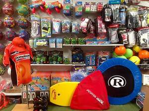 Toys/Novelties/Swimming CLEARANCE (Perth) Booragoon Melville Area Preview