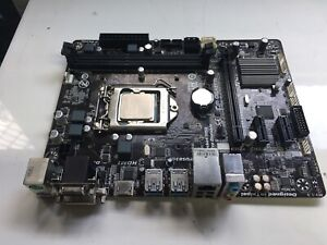 motherboard in Brisbane North West, QLD | Components