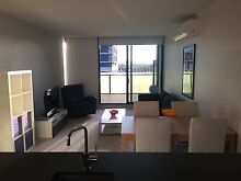 Room to Rent in Abbotsford Abbotsford Yarra Area Preview
