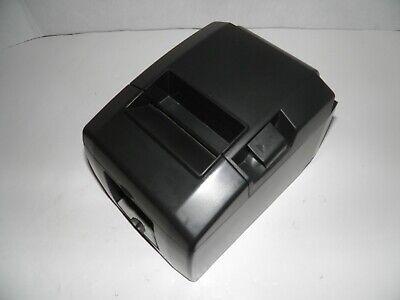 New Star Tsp650ii Thermal Pos Receipt Printer W Ps Bluetooth 654iibi