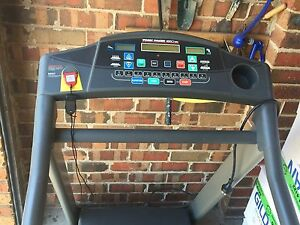 Treadmill York Pacer Dingley Village Kingston Area Preview