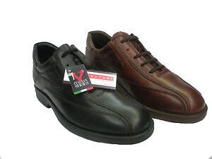 stone scarpe italiane