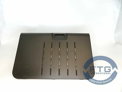 CN598-67007 Paper Output Tray Assembly