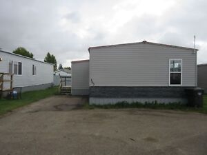 4 Bedroom 1 BA MH for Rent $1,045/month! New Community Center!