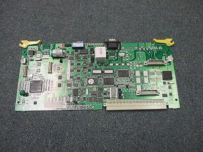 Vodavi Starplus Xts Ldk-300 3030-01 Mpb1 Issue 5 Rev 1.9 Master Processor Card