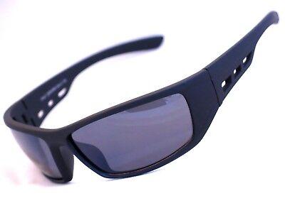 Herren  Sonnenbrille Brillen  Sportlich biker RADBRILLE Racing Nachtsichtbrille
