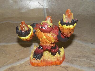 Skylanders Giants Figur Hot Head ()