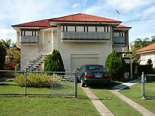 1 Housemate: Furnished Room, Clean Home, Great Location! Moorooka Brisbane South West Preview