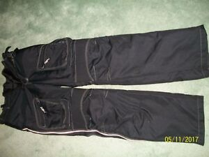 Joe Rocket Women Pants (new price)
