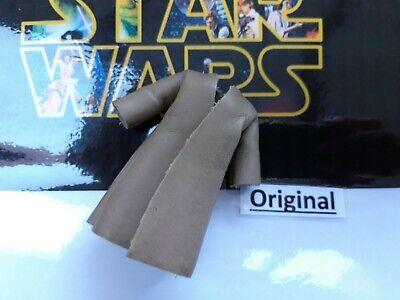 star wars vintage cape 4 LOM original