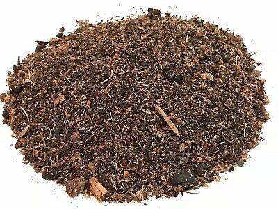 Premium Potting Soil Mixture for (Premium Potting Soil)