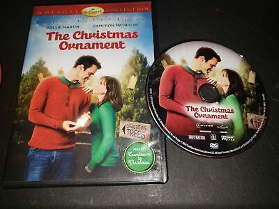 The Christmas Ornament ()