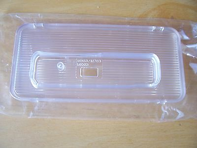 Зарядное устройство Kodak Easyshare Printer Camera