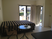 Furnished Studio . No bills. Includes internet.One person only. Crace Gungahlin Area Preview