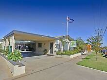 Motel Lease For Sale - Mildura Mildura Centre Mildura City Preview