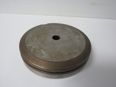 Mate .406 .012 Punch Press Tooling