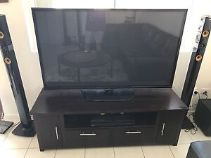 LG Home Theatre System Bargain (Quick Sale Moving) New Farm Brisbane North East Preview