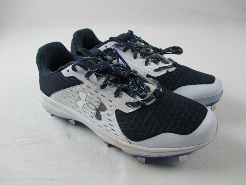 Under Armour Yard Low Cleats Men