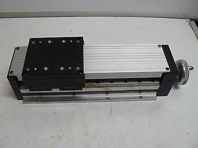 Lintech 104406-cp1-1-s301-m01-c00-l00-e00-b00 Positing System