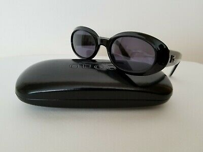 Vintage Gucci GG2419/N/S Sunglasses