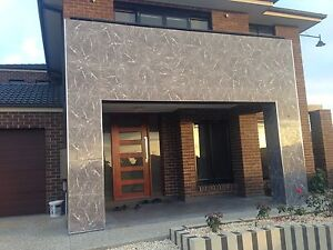 Blue eyes tiling &stone Sunbury Hume Area Preview