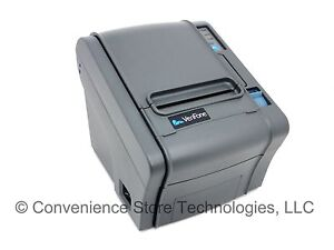 Verifone Ruby Printer Ebay